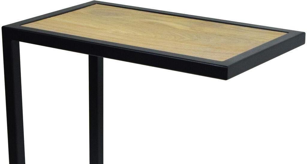 Spinder Design Kapstok : Bijzettafel divani 1 wit spinder design lil nl